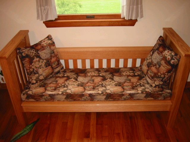 For Sale | Bucks County Woodworking